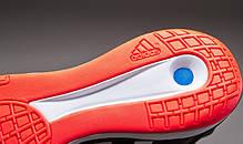 Футзалки Adidas Freefootball Topsala M19976 (Оригинал), фото 2