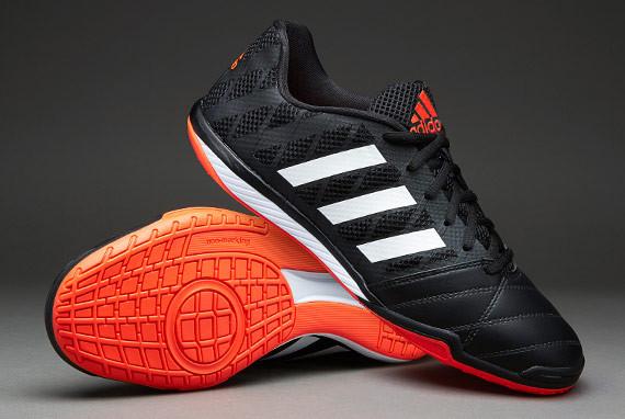 Футзалки Adidas Freefootball Topsala M19976 (Оригинал)