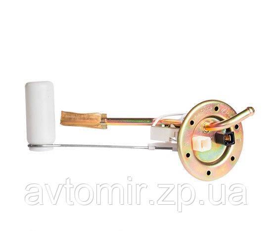 Датчик бензобака  ЗАЗ 1102-1105, AURORA