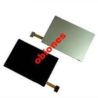 LCD NOKIA N81/N76/N75/N93 AAA