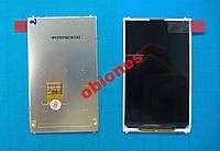 ДИСПЛЕЙ Samsung S5230 High copy Korea