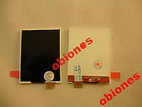 LCD NOKIA Nokia 100, 101, 108, 112, 113, 130 Single SIM, C1-00, C1-01, C1-02, C1-03, C2-00, X1-01 ORIG Korea