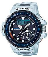 Мужские часы Casio GWN-Q1000-7AER