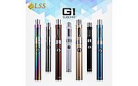 Электронная сигарета  G1, фото 1