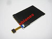LCD NOK 5700/5610/5630/6303 /6110/6220/6500/E65 hc