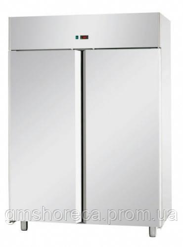 Шкаф морозильный DGD AF14ISOMBT