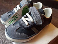 Clarks Kids, мокасины, туфли.