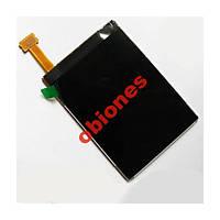 LCD Nokia Asha 220/ 215 Dual Sim High copy