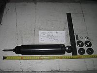 Амортизатор задний масляный  OPEL KADETT D (79->84)   Cofap  B.47647.C