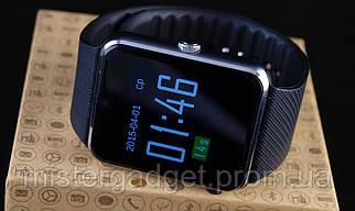 Розумні годинник Smart Watch GT08