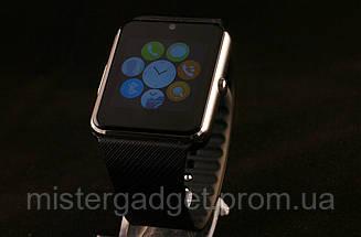 Умные часы Apple Smart Watch GT08 копия, фото 3