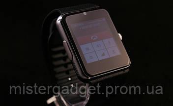 Умные часы Apple Smart Watch GT08 копия, фото 2