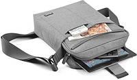 Сумка для ноутбука / планшета / телефона (портмане, рюкзак)
