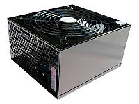 "Блок Питания 700W ПК PC ATX ""Cool Master"""