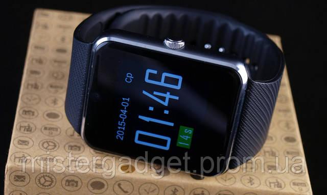 Умные часы Apple GT08