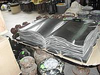 Книга гранитная