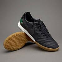 Футзалки Nike TiempoX Proximo SE IC 835365-003 Найк Проксимо