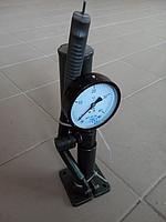 Стенд для проверки и регулировки дизельных форсунок МТП-100/1-ВУ