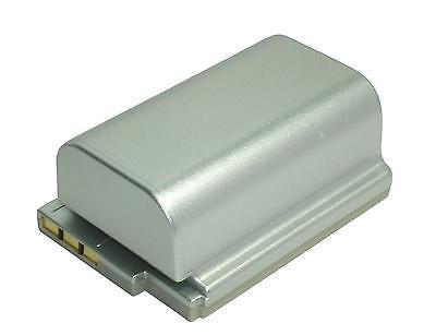 Аккумулятор JVC BN-V514 Гарантия 1 год