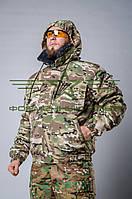 Куртка МТР зимняя, фото 1