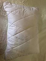 Подушка гипоаллергенная 50*70 см