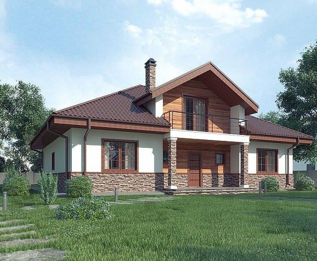 Дом № 2,21