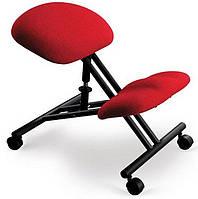 Ортопедический стул Ergo-Reh