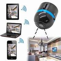 Ai-Ball микро камера IP Wifi с поддержкой Iphone или Android устройств