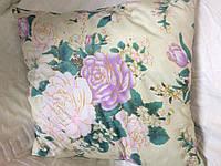 Подушка Рипекс 70*70 см