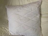 Подушка гипоаллергенная 70*70 см