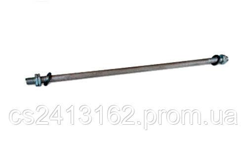 Струна передних грузов МТЗ 70-423.50.15-Р