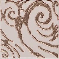 Плитка для стены Атем декор ORLY VERSUS ORLY PN 100х100