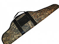 Чехол для ружья (сумка для охотничьего оружия)