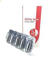 Royal 30w испаритель