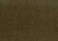 Мебельная ткань рогожка Шотландия 1С ( Производство Мебтекс)