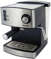 Кофеварка компрессионная Mesko MS 4403, 15 Bar