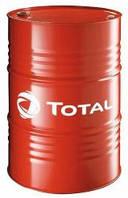 Трансмиссионное масло Total Dynatrans MPV 208л