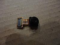Веб камера для acer liquid e2 v370
