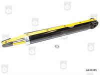 Амортизатор задний  газовый Volkswagen GOLF V (газ) HA30385 (KYB344459) (HORT)
