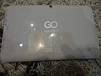 Крышка для goclever tab r76.2