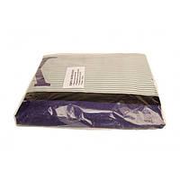Комплект постельного белья Евро R230-238-9, Турция