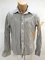 Рубашка ABERCOMBIE&FITCH, M, ХОР СОСТ!
