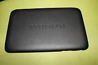 Крышка для pocketbook surfpad 2
