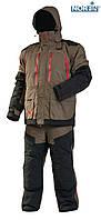 Зимний костюм для рыбалки Norfin Extreme 4 -35°C, фото 1