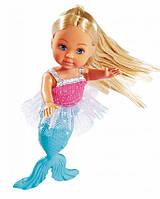 Куколки русалки Еви EVI Simba