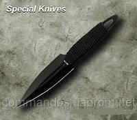 Нож метательный