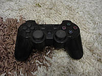 Джойстик оригинал для playstation 3