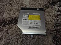 DVD привод для Dell vostro 3750