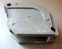 Дугогасительная камера 5Вх740014