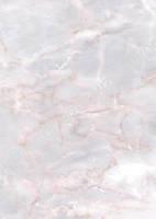 Галерея бумаги, Визитки 216 гр, уп/20 Marmur rosso